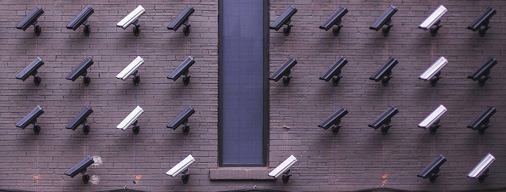 7 Ways to Boost Security This Festive Season