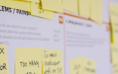 Apply Design Thinking To Create Valuable Consumer Experiences