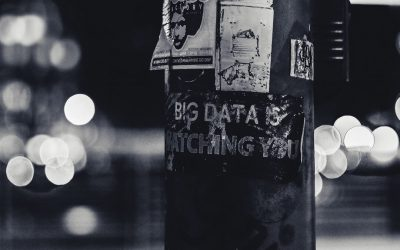 Social engineering attacks threaten personal information security
